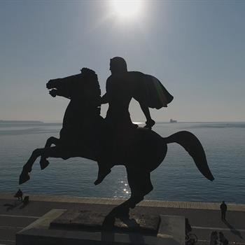 Arxellence 2_City of Thessaloniki_6