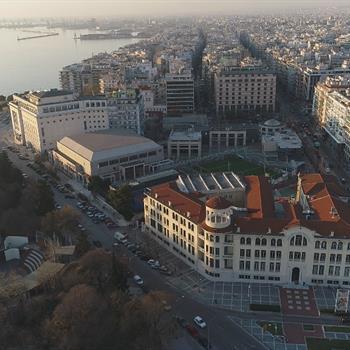 Arxellence 2_City of Thessaloniki_8