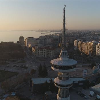 Arxellence 2_City of Thessaloniki_9