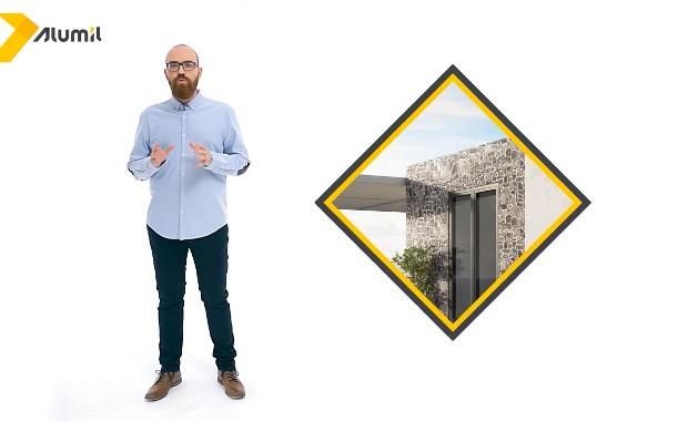 Tips for choosing Aluminium windows